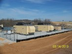 Landfill Gas to Energy Plant