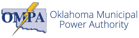 Oklahoma Municipal Power Authority