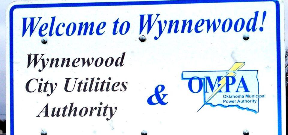 Wynnewood, OK