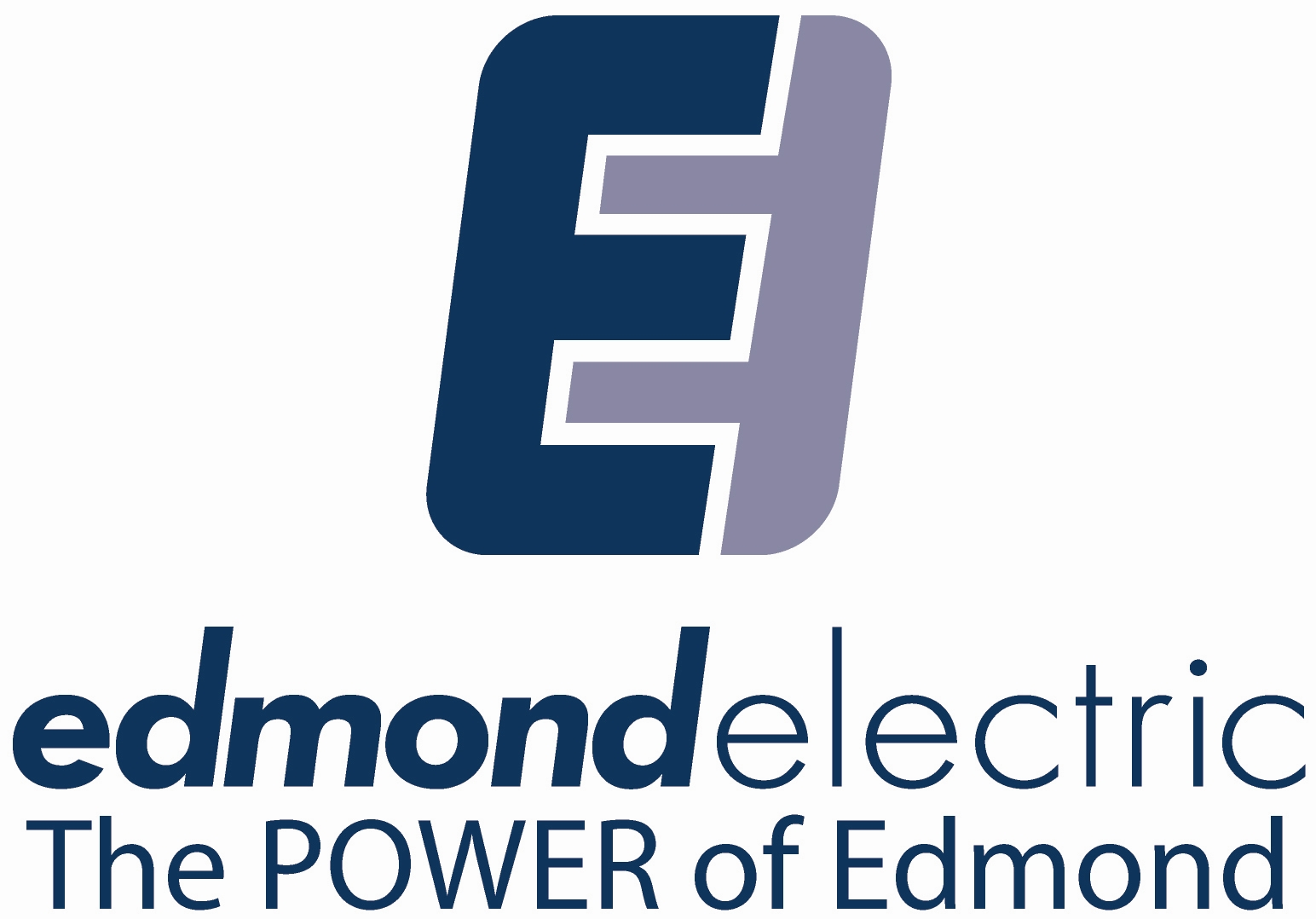 Edmond Ok The City Of Announced Today That For Third Year It Has Been Designated By U S Environmental Protection Agency Epa As A