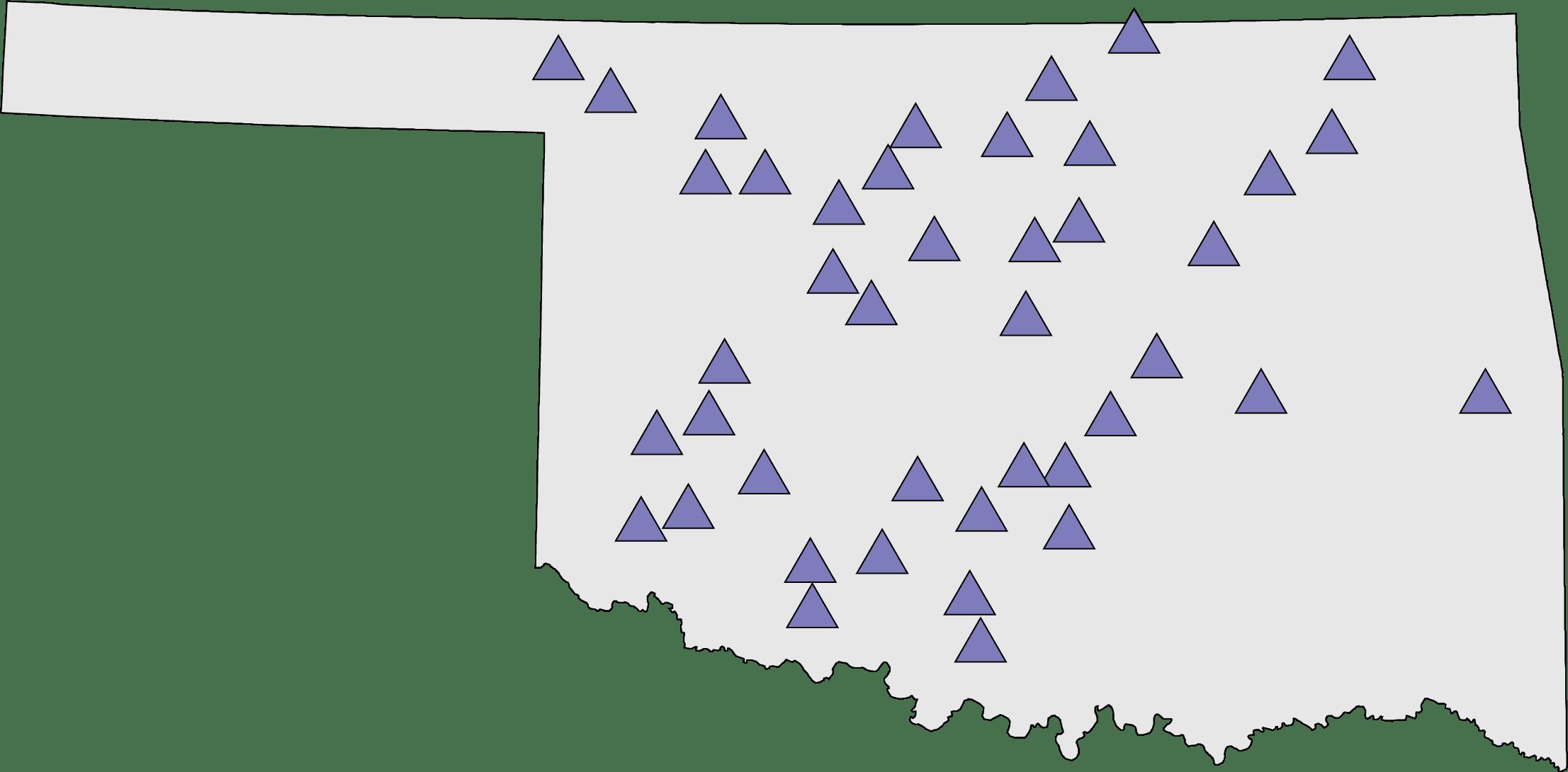 membercities